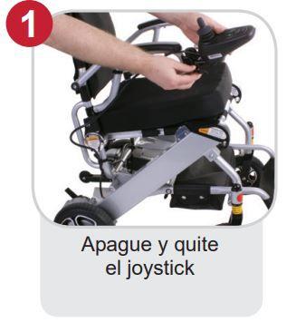 silla-ruedas-electrica-i-go-paso-1
