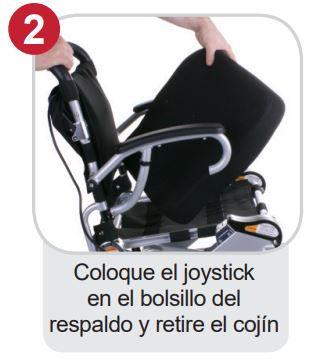 silla-ruedas-electrica-i-go-paso-2