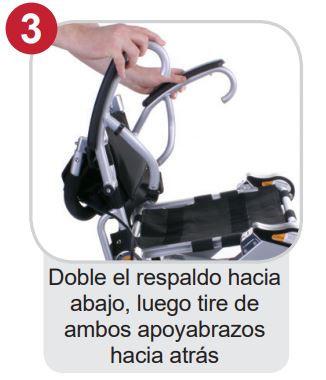 silla-ruedas-electrica-i-go-paso-3