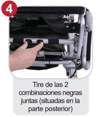 silla-ruedas-electrica-i-go-paso-4