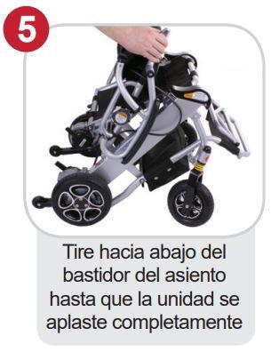 silla-ruedas-electrica-i-go-paso-5