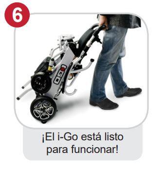 silla-ruedas-electrica-i-go-paso-6