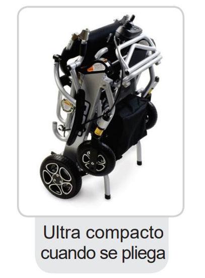 silla-ruedas-electrica-i-go-plegada
