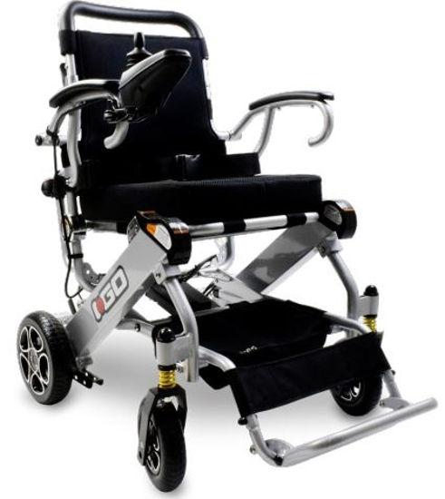 silla-ruedas-electrica-i-go