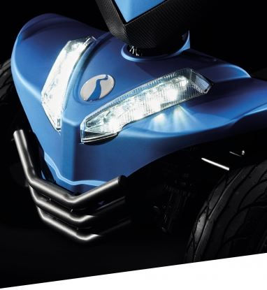 scooter-electrico-vecta-sport-ruedas