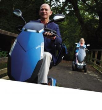 scooter-electrico-vespa-sport-diseño