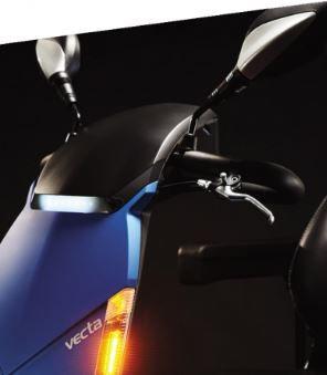 scooter-electrica-vecta-sport-novedad