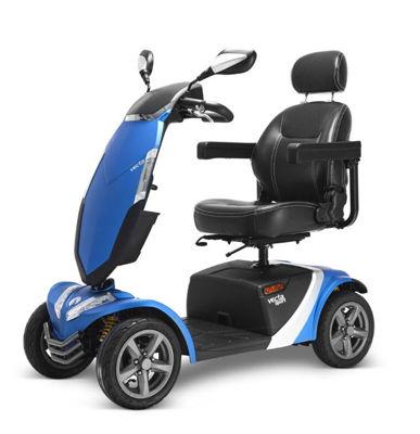 scooter-electrico-vecta-sport-principal