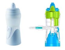 dosificador nasal nebulizador