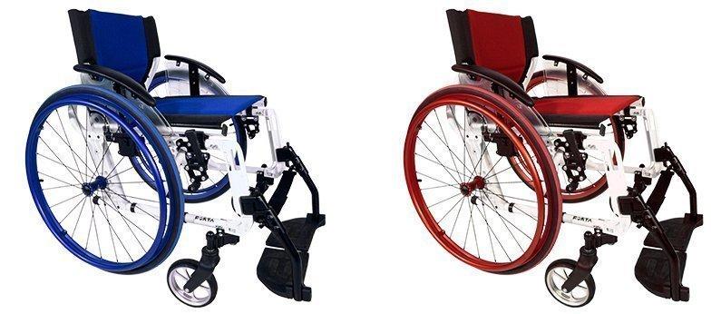 silla-de-ruedas-sport-line