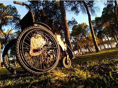 silla-ruedas-trial-country-exterior