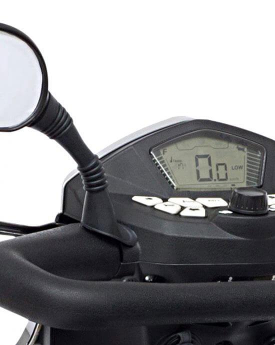 scooter-electrica-agility-mando