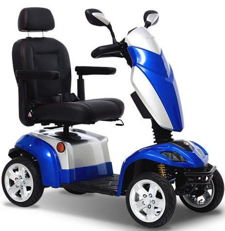 scooter-electrica-agility-kymco