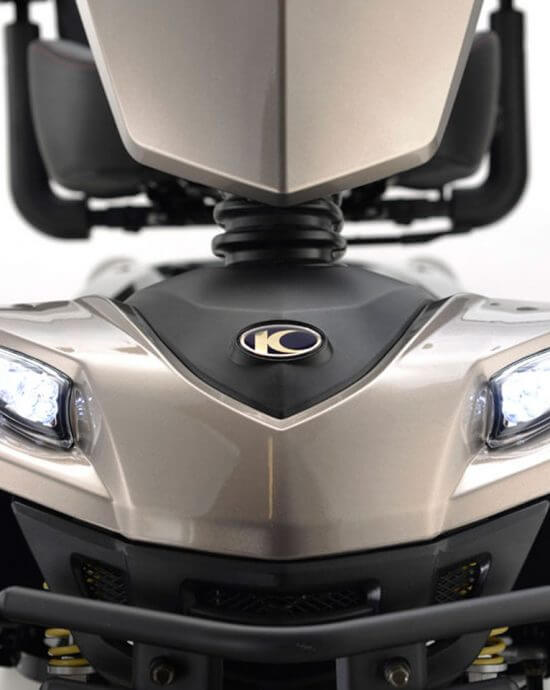 scooter-electrica-maxer-exteriores