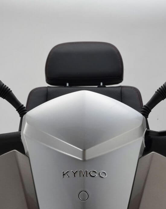 scooter-electrico-maxer-trayectos-largos