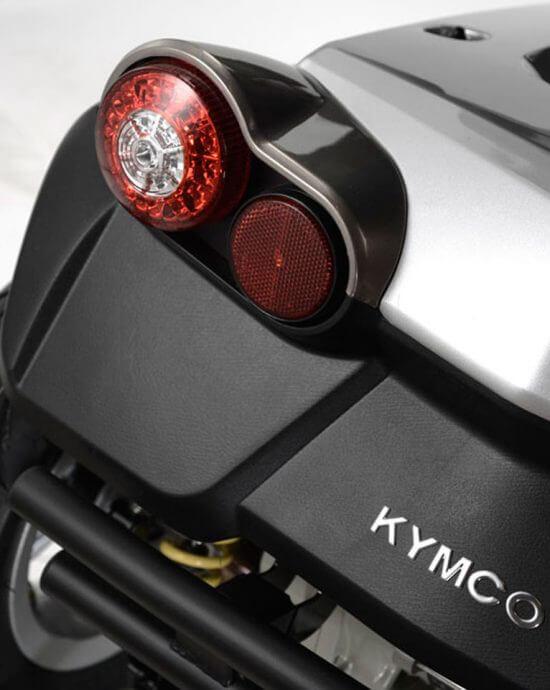 scooter-electrico-maxer-bateria