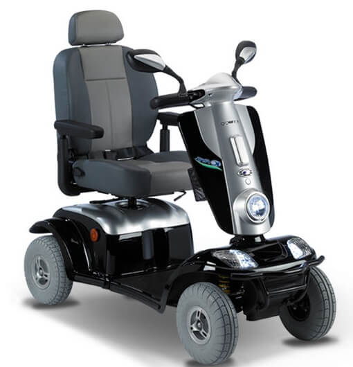scooter-electrica-maxi-xls