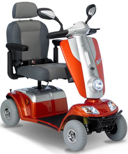 scooter-electrica-midi-xls-kymco