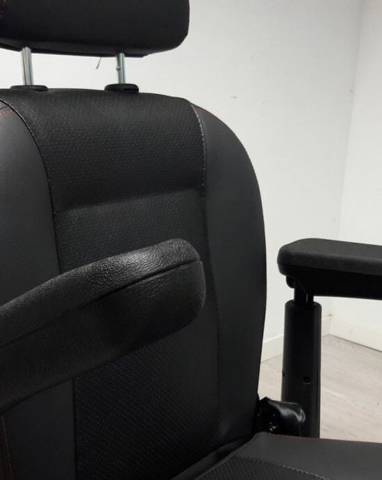 scooter-electrico-midi-xls-asiento