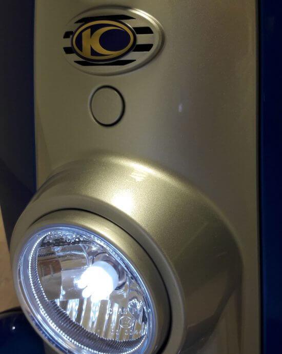 scooter-electrico-midi-xls-iluminacion