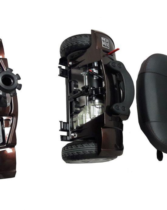 scooter-electrica-mini-confort-desmontable
