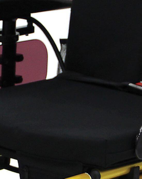 silla-eletrica-k-active-asientos