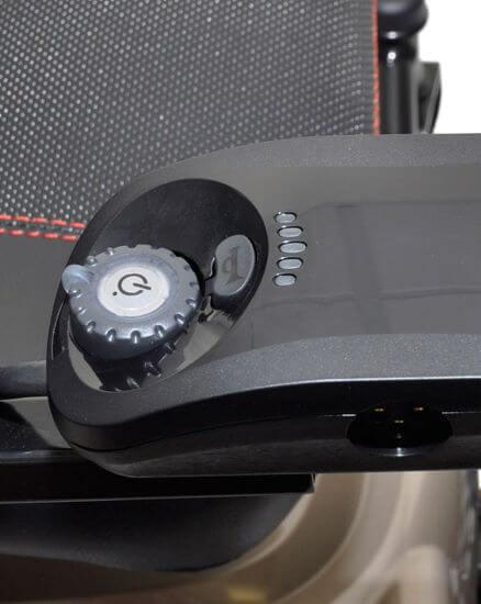silla-electrica-k-chair-sistema-lynx