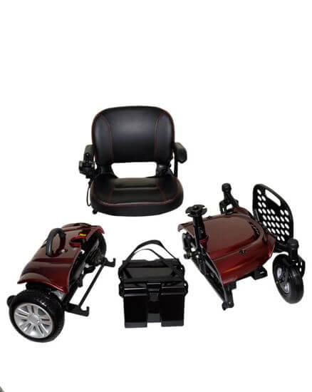 silla-electrica-k-chair-plegable
