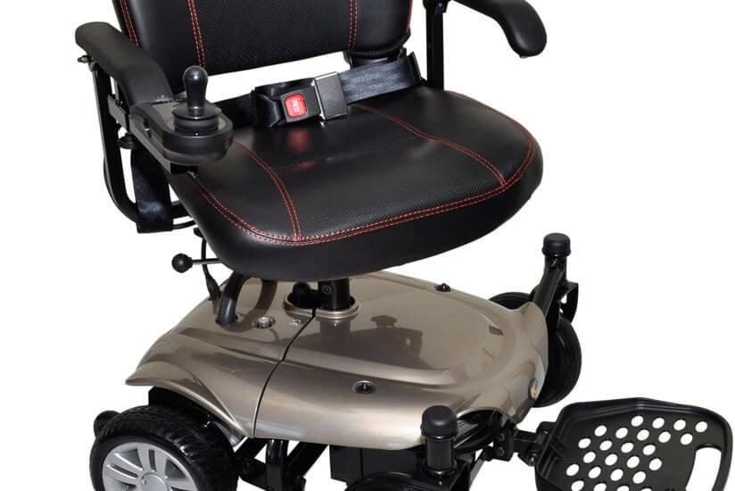 silla-electrica-k-chair-seguridad