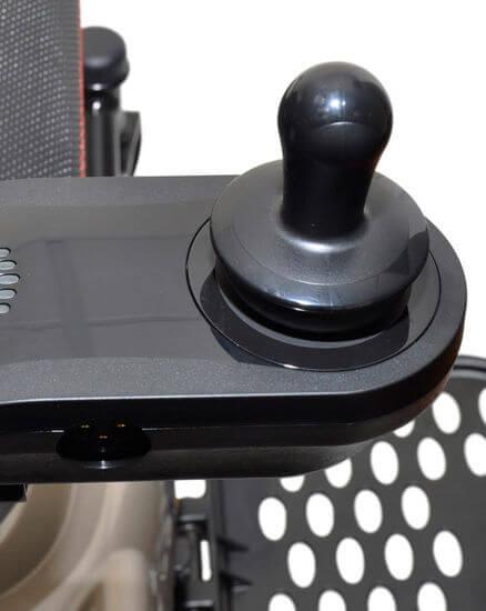 silla-electrica-k-chair-joystick