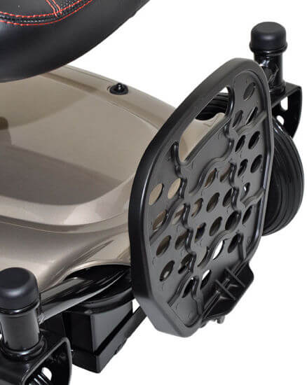 silla-electrica-k-chair-reposapies-plegable