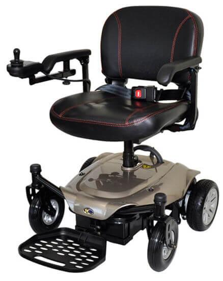 silla-electrica-k-chair-kymco