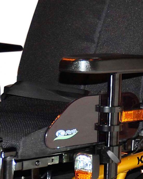 silla-eletrica-vivio-reposabrazos