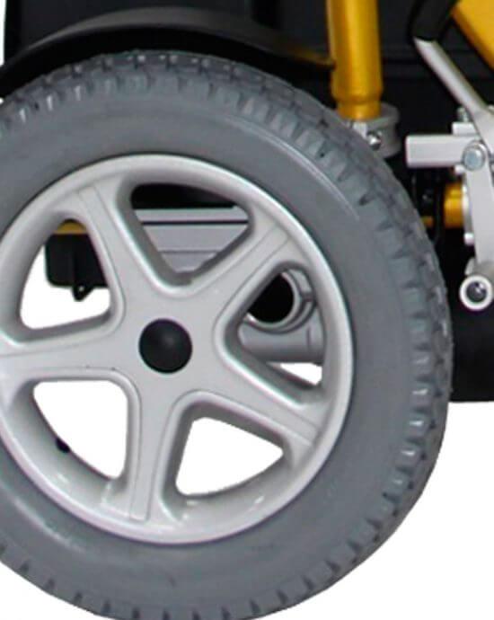silla-electrica-vivio-ruedas