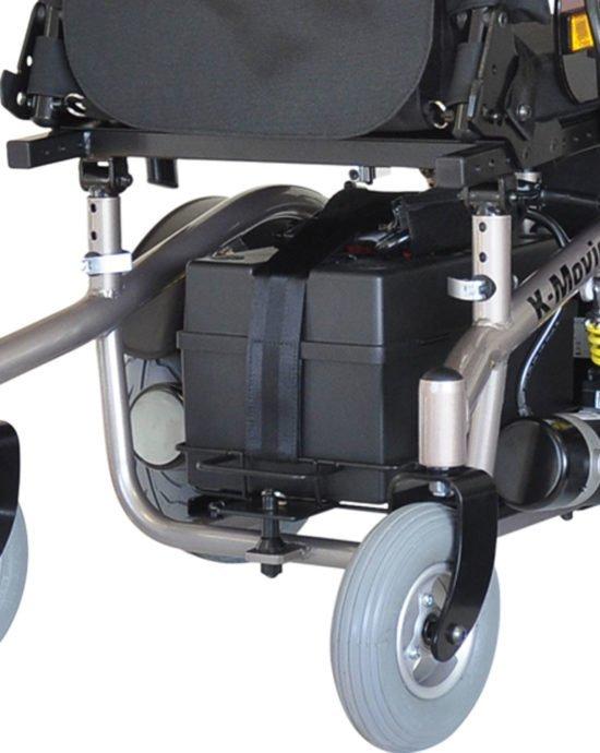 silla-electrica-k-movie-rehab-compartimento