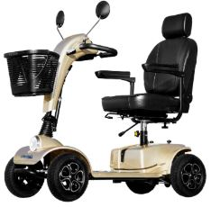 scooter-libercar-cruiser-perfil