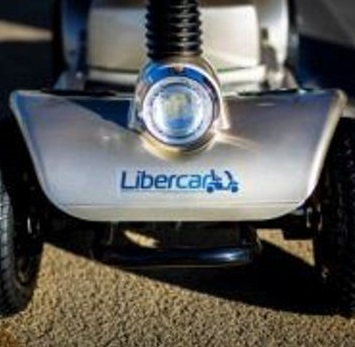 libercar-cruiser-luces-led