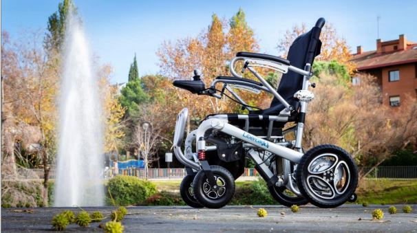 silla-ruedas-electrica-aura-presentacion