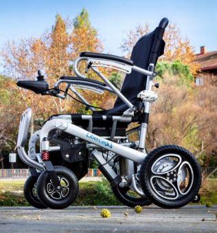 silla-ruedas-electrica-aura-novedad