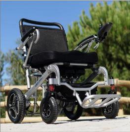 silla-ruedas-electrica-aura-baterias