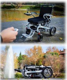 silla-ruedas-electrica-aura-mando-distancia