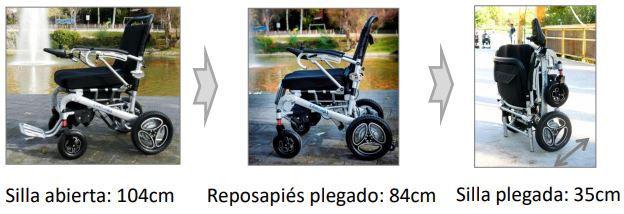 silla-ruedas-electrica-aura-longitud-ajustable