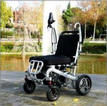 silla-ruedas-electrica-aura-reposapies