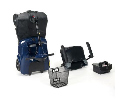 scooter-desmontable-antares-4-desmontada