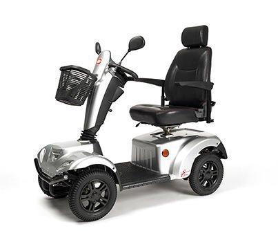 scooter-electrico-carpo-2-special-edition