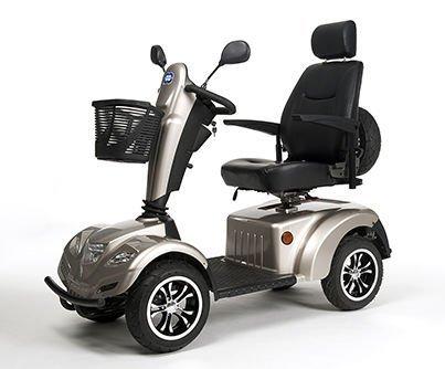 scooter-electrico-carpo-2