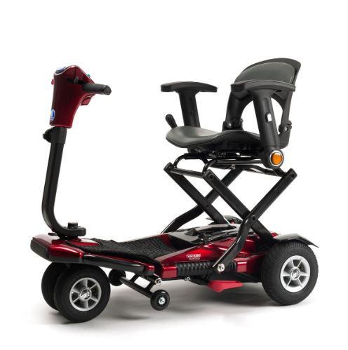 scooter-electrico-plegable-sedna-premium