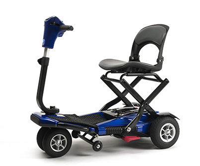 scooter-electrico-plegable-sedna