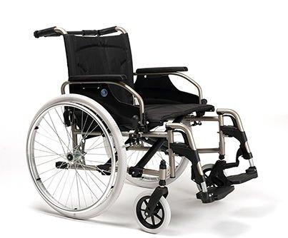 silla-ruedas-xl-v100