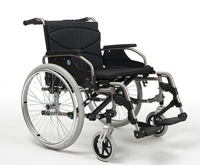 silla-ruedas-xl-v300